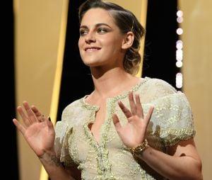 """Kristen Stewart é escalada para novo """"As Panteras"""""""