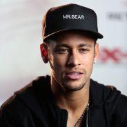 """Neymar """"pede desculpas"""" em propaganda e vira piada na internet"""