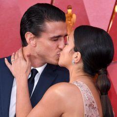 "Gina Rodriguez, de ""Jane The Virgin"", está noiva do ator Joe LoCicero!"