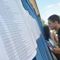 Enem 2013: sai gabarito do exame e MEC quer cobrar taxa extra de quem falta
