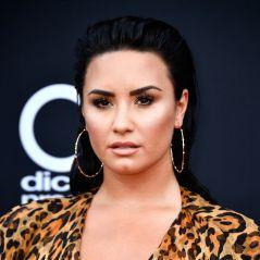 Demi Lovato estaria saindo com um traficante antes da overdose, revela site