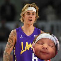 Justin Bieber tem uma nova irmã! Conheça a pequena Bay Bieber