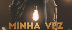 Livinho lança música gospel em parceria com Ton Carfi e atinge 1 milhão de views em apenas 48h