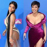Nicki Minaj x Cardi B: quem é a verdadeira dona do rap atual?