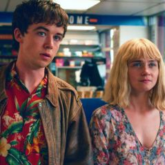 "Série ""The End Of The F***ing World"" ganha 2ª temporada pela Netflix!"