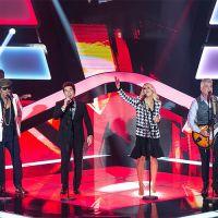 """Estreia de """"The Voice Brasil"""": Drag queen e ex-""""Ídolos"""" arrasam no reality"""