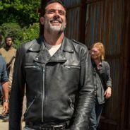 """Em """"The Walking Dead"""": na 9ª temporada, volta dos Salvadores é indicada em novas imagens"""
