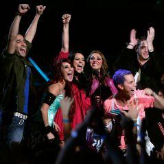 """Alfonso Herrera aparece cantando """"Sálvame"""", do RBD, no dia de seu aniversário!"""