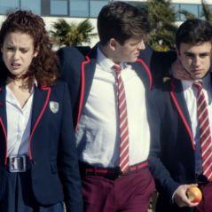 """A Netflix lançou um trailer bem misterioso de """"Elite"""" e nós ficamos muito ansiosos!"""