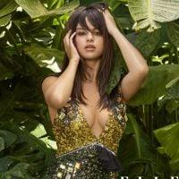 Selena Gomez quebra silêncio e fala sobre Demi Lovato, novo CD e trabalho voluntário