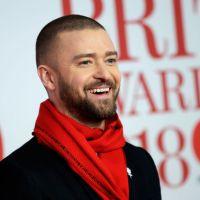 "Justin Timberlake no Brasil? Jornal confirma turnê ""Man of the Woods Tour"" em 3 cidades!"