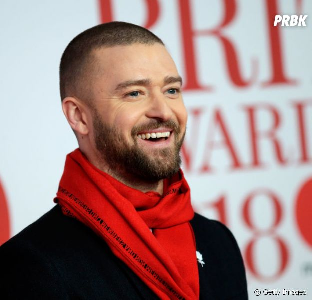 Justin Timberlake pode vir ao Brasil em 2019