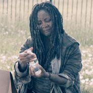 """Personagem misteriosa de """"Fear The Walking Dead"""" tem relação direta com Morgan!"""