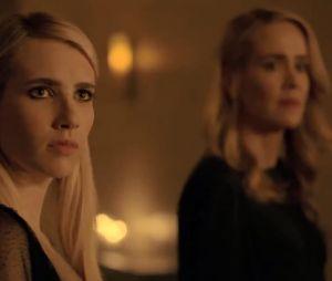 """De """"American Horror Story: Apocalypse"""", FX libera lista de coisas para os fãs prestarem atenção!"""