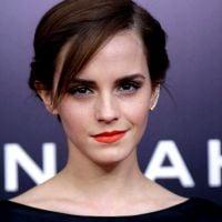 Polêmica! Emma Watson corre o risco de ter fotos nuas vazadas na rede