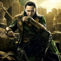 Amém Marvel! Loki e Feiticeira Escarlate vão ter séries solo na Disney, segundo revista