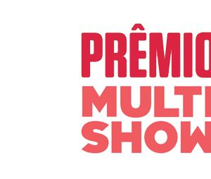 Prêmio Multishow 2018 conta com Tatá Werneck e Anitta como apresentadoras