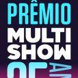 Prêmio Multishow 2018 terá primeira live do canal KondZilla!