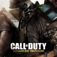 "Novo modo co-op para ""Call Of Duty: Advanced Warfare"". Confira o trailer!"