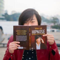 """O que você vai ler em """"Hipnose - Descubra o Poder da Sua Mente"""", primeiro livro do Pyong Lee?"""