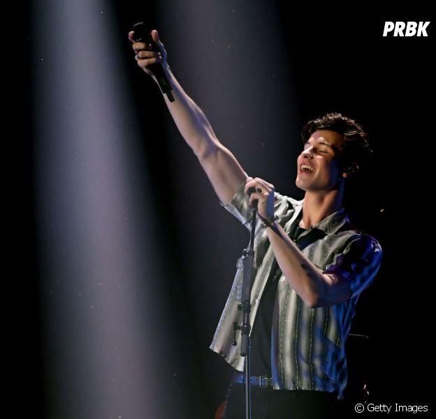 Shawn Mendes e 5 coisas que aprendemos com o seu documentário
