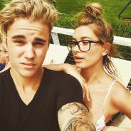 Justin Bieber apresentou Hailey Baldwin como sua esposa pela 1ª vez e estamos só amores!