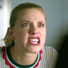 """Betty em apuros, Archie julgado e tudo que rolou no 1º episódio da 3ª temporada de """"Riverdale"""""""