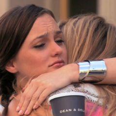 O passo a passo de como ajudar um amigo que acabou de terminar o namoro