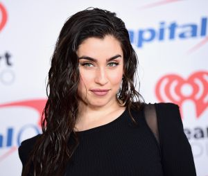 "Lauren Jauregui arrasou no clipe de ""Expectations""?"