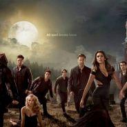 """Atores de """"The Vampire Diaries"""" contam suas expectativas para a 6ª temporada"""