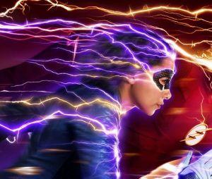 """Em """"The Flash"""": novo vilão será apresentado no quinto episódio da atual temporada"""