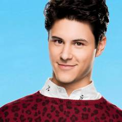 "Michael Willett, o Shane de ""Faking It"", fala sobre a 2ª temporada da série"