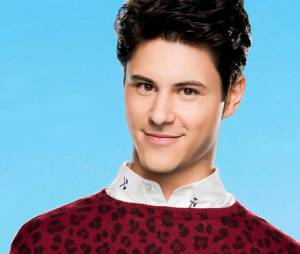 "Michael Willett fala sobre o futuro de Shane, na segunda temporada de ""Faking It"", da MTV"