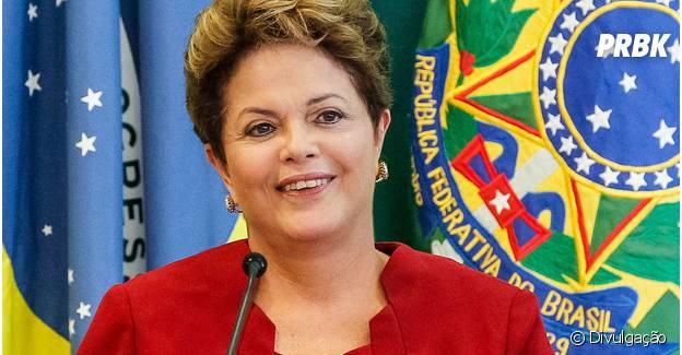 """""""Eleições 2014"""""""