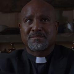"Padre Gabriel vai morrer nos próximos episódios de ""The Walking Dead"". Saiba como vai acontecer!"