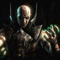"""Quan Chi está de volta! Mais um personagem de """"Mortal Kombat X"""" é revelado"""