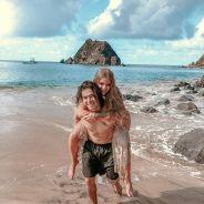 Whindersson Nunes e Luísa Sonza são muito relationship goals e a gente te prova!