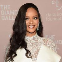 Vocês estão ligados que a Rihanna registrou 8 músicas novas na Sociedade Americana de Compositores?