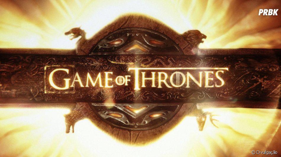 """Os criadores de """"Game of Thrones"""" estarão na CCXP 2018 em um painel especial feito pela HBO"""
