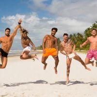 """Qual é o pior boy do reality show """"De Férias com o Ex Brasil 3""""?"""