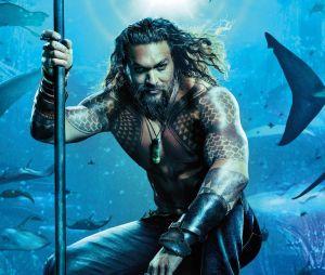 Conheça as melhores curiosidades do maior herói aquático da DC, o Aquaman