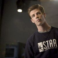 """""""The Flash"""": Nova promo do 1º episódio é liberada pela The CW. Tá chegando!"""