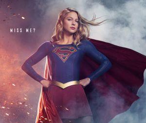 """Novo crossover de """"Supergirl"""", """"The Flash"""" e """"Arrow"""" já está confirmado!"""