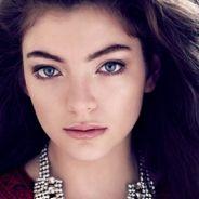 """Lorde revela parcerias para a nova trilha de """"Jogos Vorazes - A Esperança""""!"""