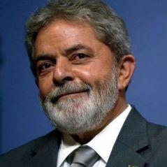Lula pode ser solto em breve e isso prova que o Brasil é mais empolgante do que qualquer série!