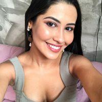 Veja 7 conselhos amorosos da Thaynara OG que você deve levar pra vida!