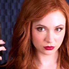 """Estreia de """"Selfie"""" na Warner: Confira os motivos que tornam a série imperdível!"""