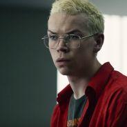 """Trailer do filme interativo de """"Black Mirror"""" está cheio de referências e é super bizarro!"""
