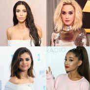 Ariana Grande, Selena Gomez e Kylie Jenner tem algo em comum incrível e você PRECISA saber o que é