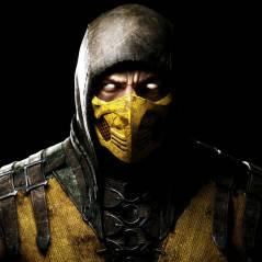 """BGS 2014: game """"Mortal Kombat X"""" é um dos favoritos da galera"""